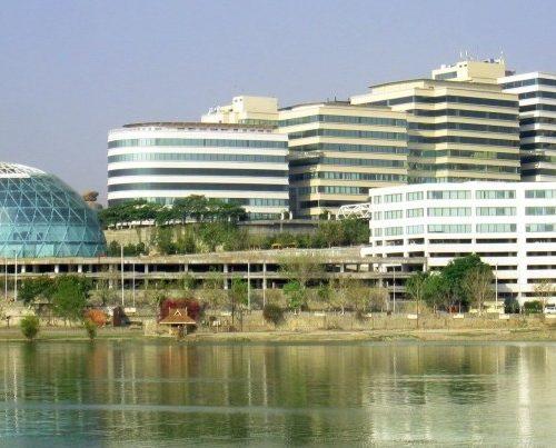 Best Real Estate Developers in Hyderabad