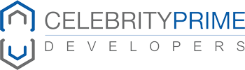 Celebrity Prime Developers