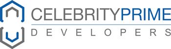 Celebrity Prime Developers